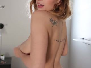 free live sex chat armpt hairy