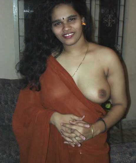 actress nude video clips