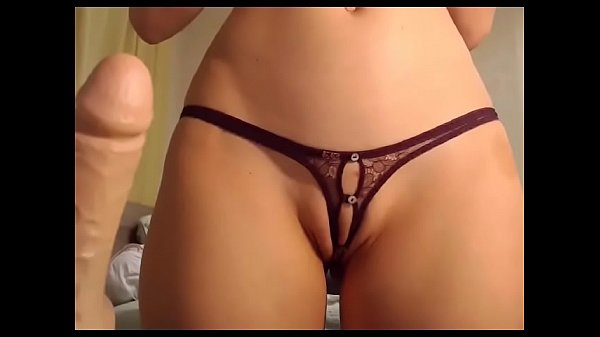 hot naked guys penis with hot naked girls pussy