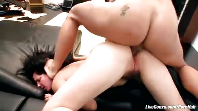top shemale sex