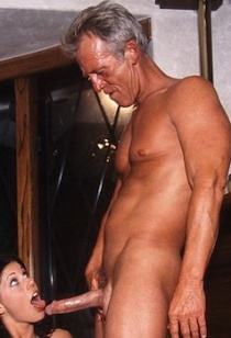 golden girls nude pic