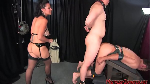 pussy licking free porn movies