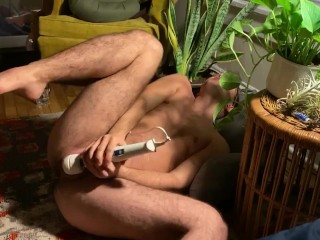 fat pussy adult xx pic