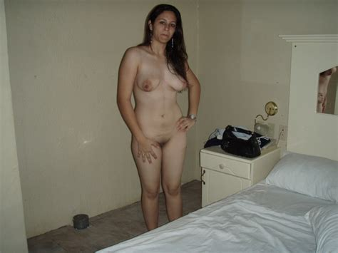 nude skinny woman pictures